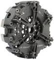 Clutch 31-2903290 31-2900124 Assembly
