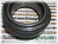 Bearing 30-3011003 599930 Release Throw Out