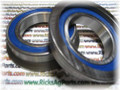 Bearing 5122028 30-3050750 31-2905562 Release