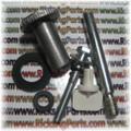 Fuel Filter 1039072M1 677849A Stem Repair Kit