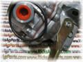 Fuel Pump 4757884 4673618 4709284