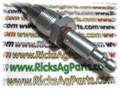 671531A Glow Plug 24 Volt
