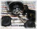 Switch 5146155 31-2906469 31-2904520