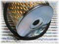 Filter 31-2904374 1909106 31-2905545 Hydraulic