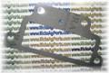 Gasket E4NN911AA 83948101