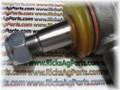 Tie Rod End 30-3030253 72090171 (Cylinder)