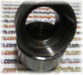 Load Sensor 5116245 Shaft Bushing