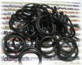 O-Ring 941567 675699A 70923566
