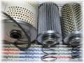 Filter Kit 674155AS 674156AS 674124AS