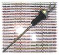 Dipstick 30-3010880 4607956