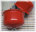 Oil Filler 310030 Breather Cap