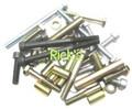 Bolt Kit 31-2906467