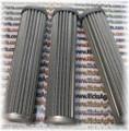 Filter 30-3033597 72093701 Power Steering