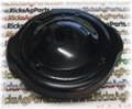 Fuel Cap 674020A 72093909 72089436