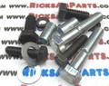 Bolt Kit 72094290 31-2906465