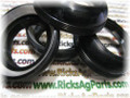 Load Sensor 5131746 5114000 Shaft Seal