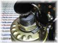 Switch 72093881 5118433 TX10953