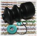 K964572 Seal Kit