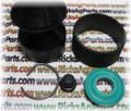 Seal Kit K964576