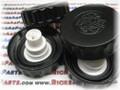 Fuel Cap 5105346 4181662 31-2905526