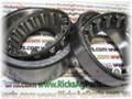 Bearing 31-2900224 31-2900225 72090691 72090692 Kit