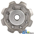 Idler Sprocket 80513327 3318031M91  (Qty of 4)