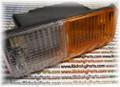 Light 4999859 RH Front 31-2905068 1425884M93