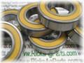 Bearing 528393 526036 (PAIR)