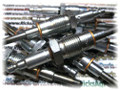 671531A Glow Plug, Heater 24 Volt (4 Pack)