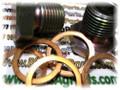 Plug 30-3159205 748160M1 6649446 (KIT)