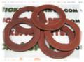 Washer, Sealing 30-3171345 1476281X1 (5 Pack) Fiber
