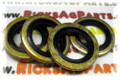 Washer, Sealing 30-3171345 1476281X1 (5 Pack) Bonded