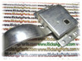 Latch 30-3091961 Cab Door