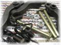 Finger Kit 1754681M2 899818M2 893121M2 1022902M1