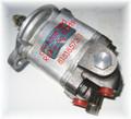 Pump C7NN3A674D 81818573 Steering