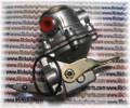 Fuel Pump 72093848 31-2900044 31-2906133