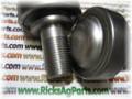 Bearing 509598E W509598E Oliver Rake (Pkg of 2)