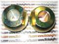 Ball 886429M1 (PAIR)