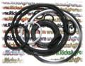 Seal Kit 31-2904816 31-2904812