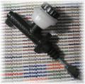 Cylinder 5119606 Master, Clutch OEM