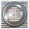 Bearing 833084M1 70260803 NDA7580B