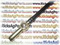 Line 676943A 31-2900202 72089607 Leak-Off