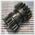Gear 30-3011801 72091050 598185