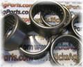 Bearing 31-2900363 72090895