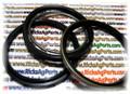 Seal Kit 20-7000003 169469AS