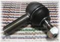 Tie Rod End 5109526 31-2904212