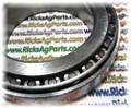 Bearing 31-2900283 3011660X91 32014