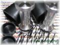 Seal Kit 836961M91 C7NN2004A Master Cylinder