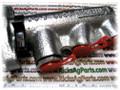 Cylinder 3305623M92 3305623M91 Brake Master
