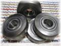 Bearing 711770 203KRR3 (Pkg of 2)